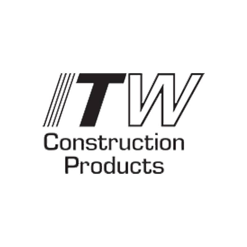 ITV Construction Products