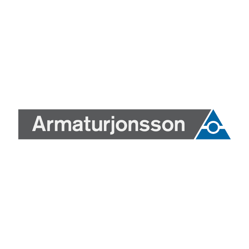 Armaturjonsson AS