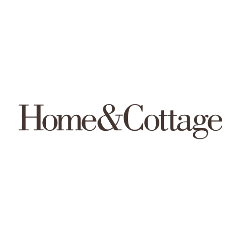 Home&Cottage AS
